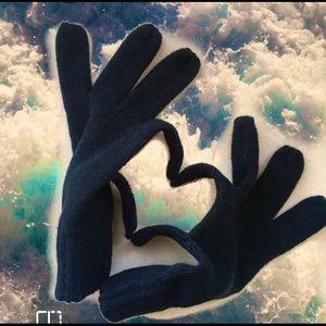 NWOT Touchscreen gloves!
